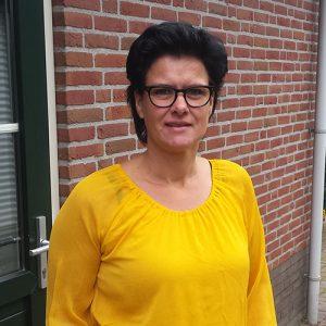 Anja Boonzaaijer
